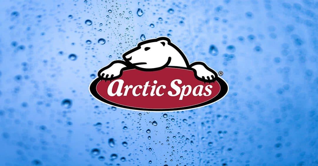 The Gallegos Families Arctic Spas Summit